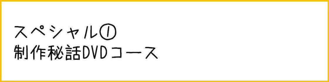 Unnamed 4.jpg?ixlib=rails 2.1