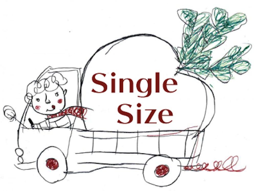 Singlesize.png?ixlib=rails 2.1