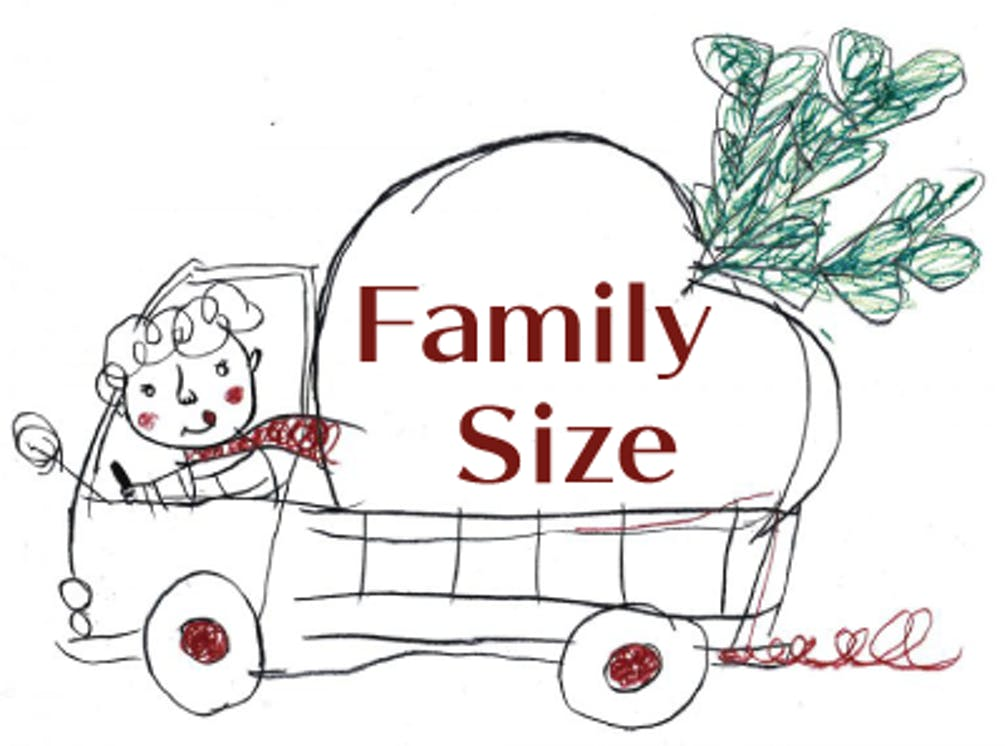 Familysize.png?ixlib=rails 2.1