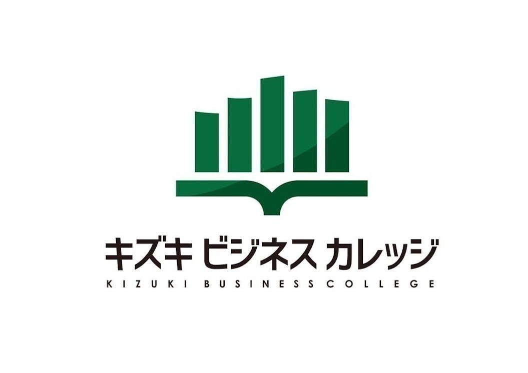 Kbc logo.jpg?ixlib=rails 2.1