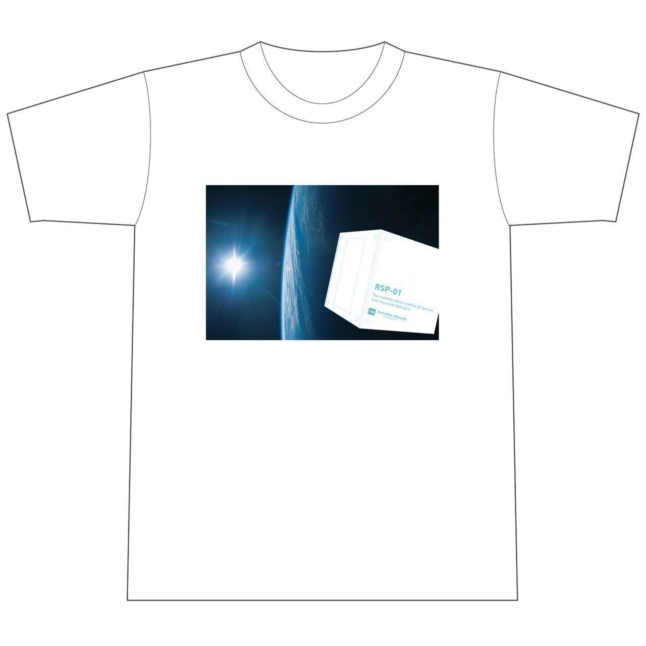 リワードtシャツ_サイト掲載用画像 180812 0001