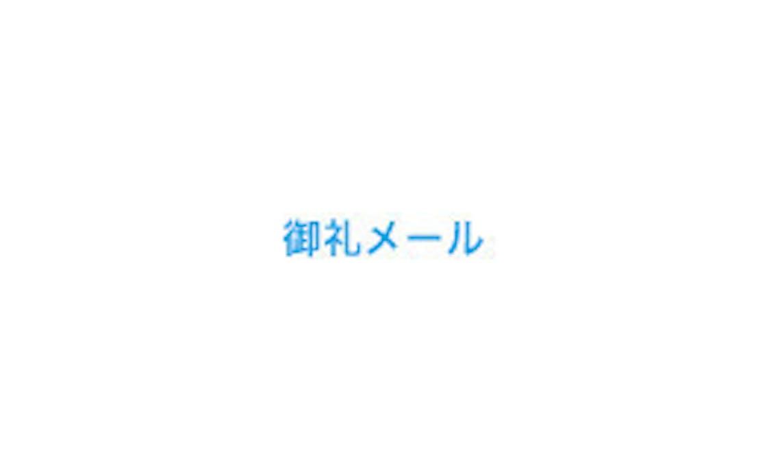 Th01.jpg?ixlib=rails 2.1