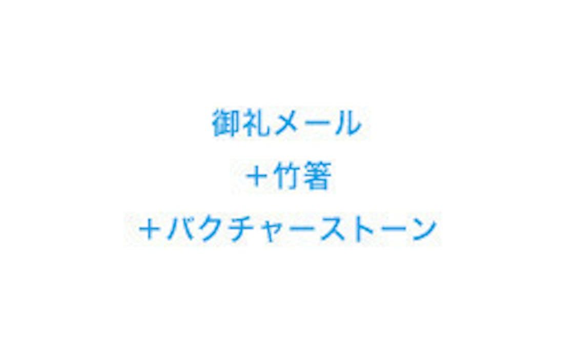 Th02.jpg?ixlib=rails 2.1