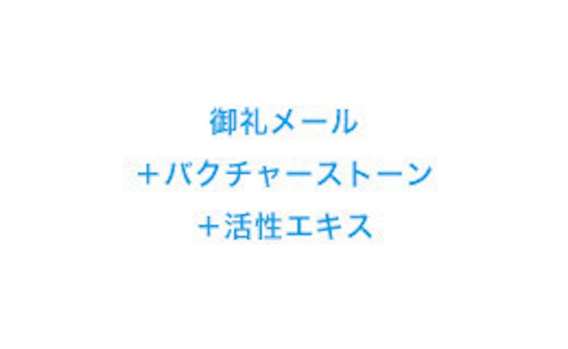 Th03.jpg?ixlib=rails 2.1