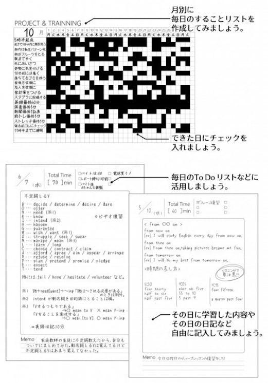 S s  14204930  1 .jpg?ixlib=rails 2.1