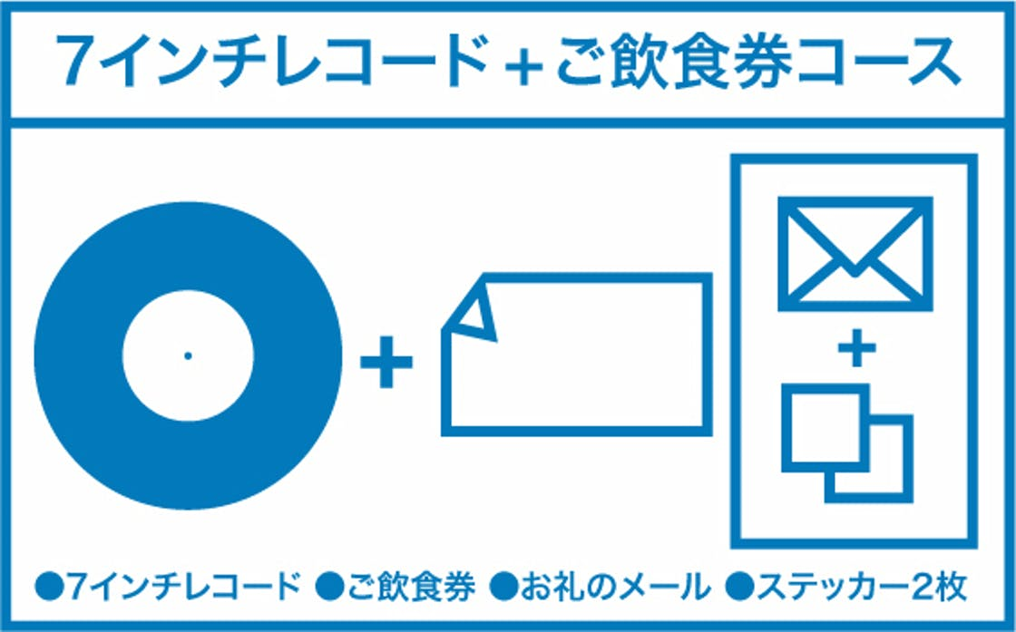 H05.jpg?ixlib=rails 2.1