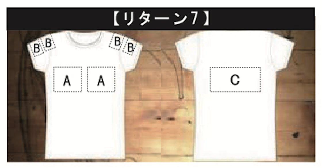 7.jpg?ixlib=rails 2.1