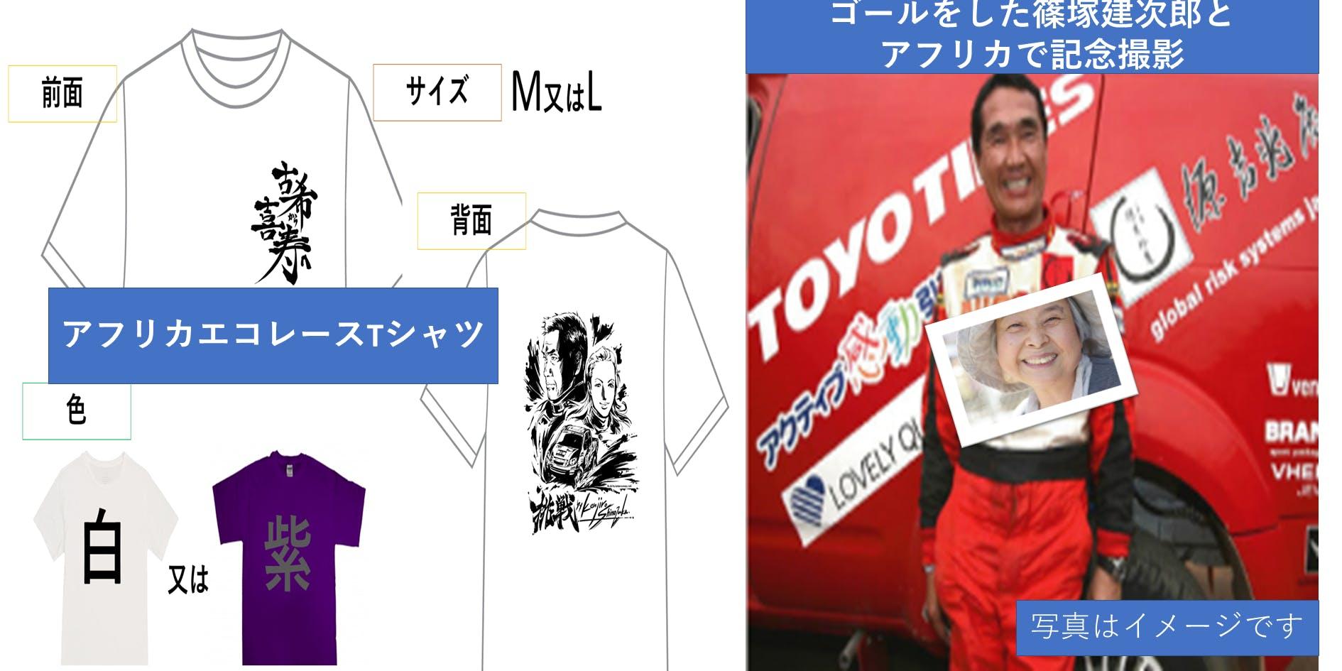 1万円リターン