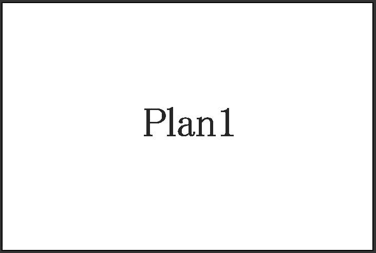 Plan1 msp明朝