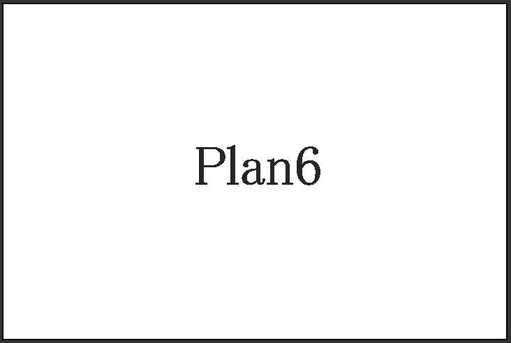Plan6 msp明朝