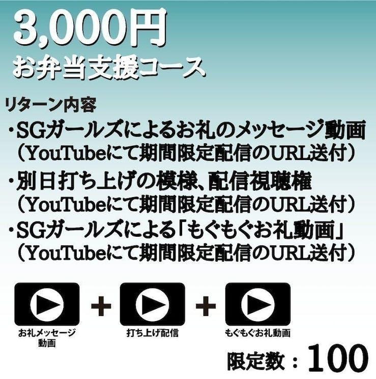 Bento rt 3000 1002.jpg?ixlib=rails 2.1