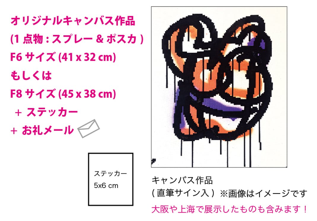 2 7.jpg?ixlib=rails 2.1