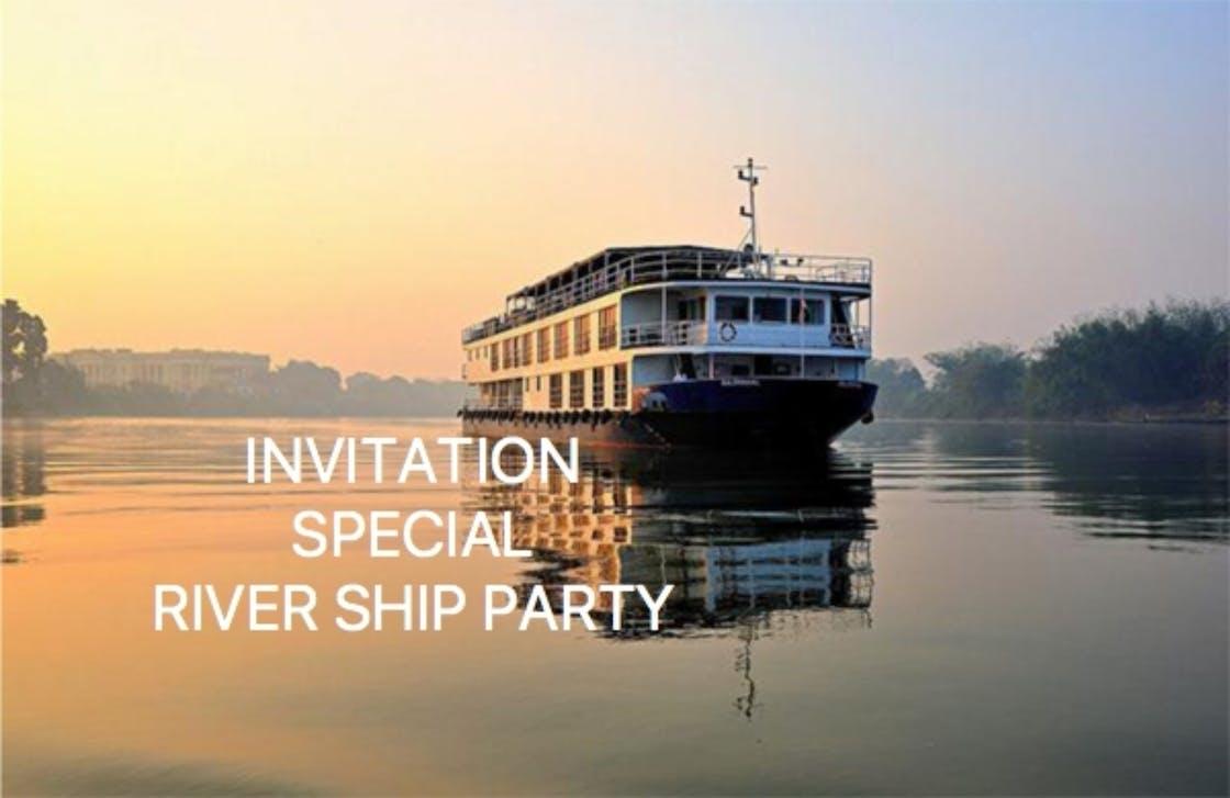 Collage river ship party.jpg?ixlib=rails 2.1
