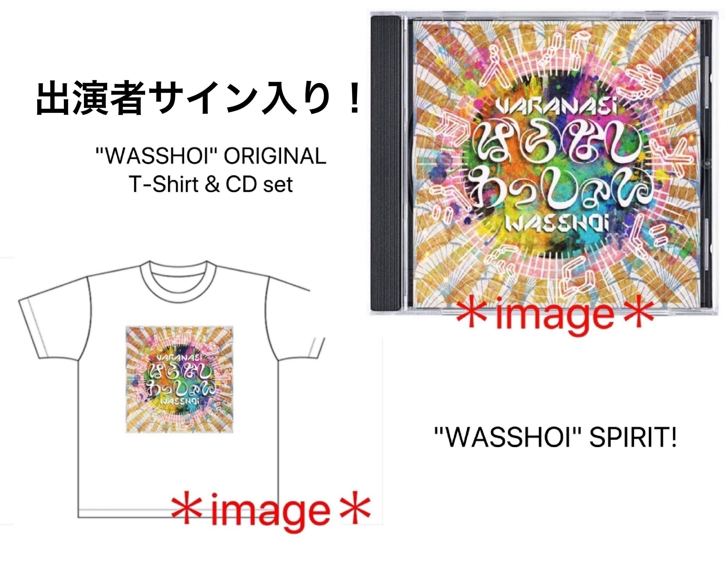 Collage fotor t cd set サイン