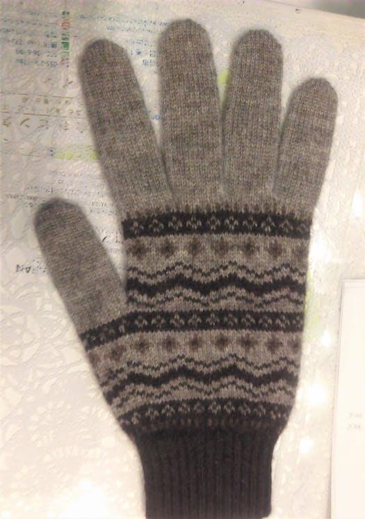 Glove.jpg?ixlib=rails 2.1