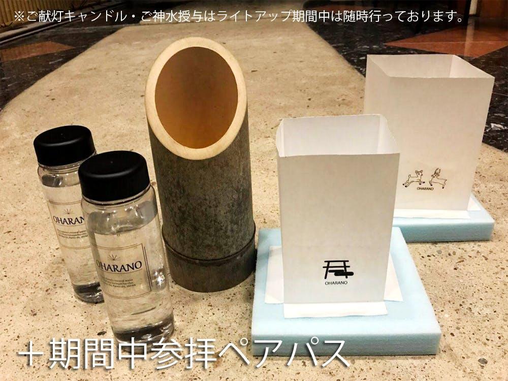 8000円02
