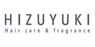 Hizuyuki ロゴ