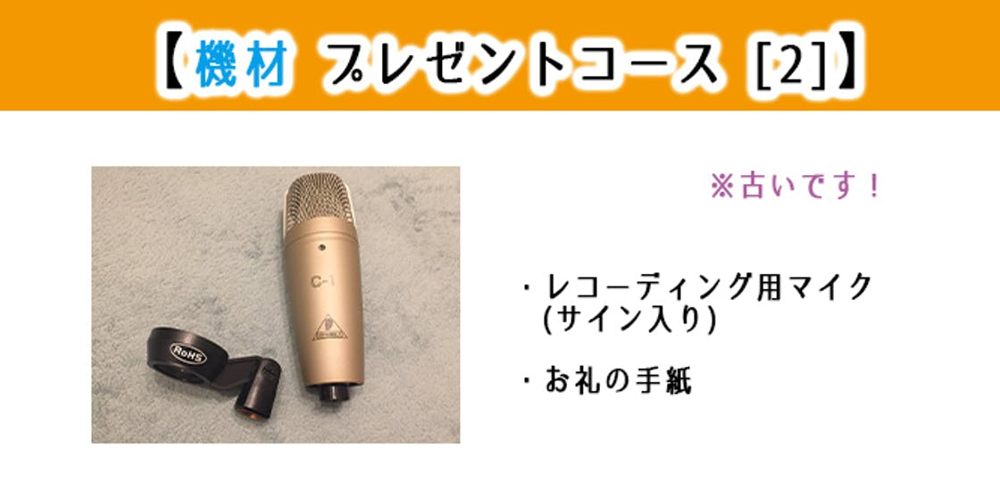 Kizai 2.jpg?ixlib=rails 2.1