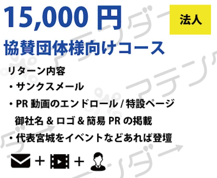 15000 2.png?ixlib=rails 2.1