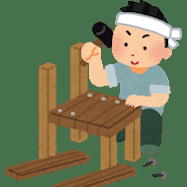 Nichiyoudaiku.png?ixlib=rails 2.1