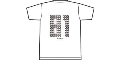 09 tシャツ