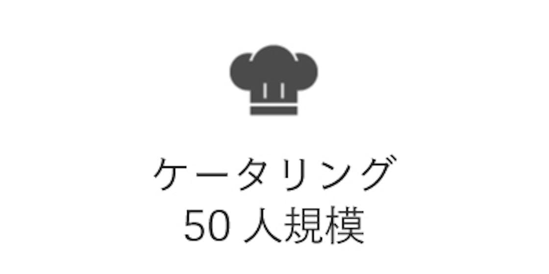 100000.jpg?ixlib=rails 2.1