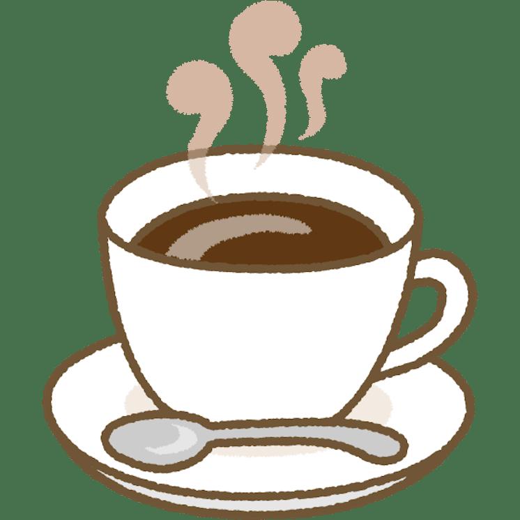 Coffee 9934.png?ixlib=rails 2.1