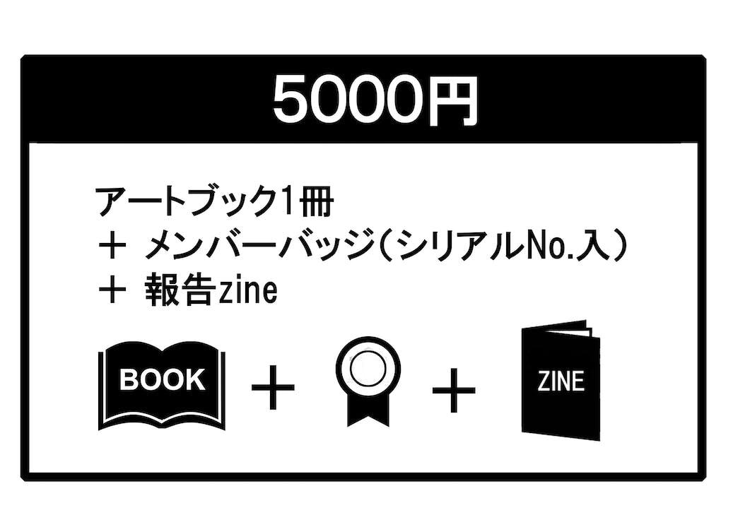 Return5000.png?ixlib=rails 2.1