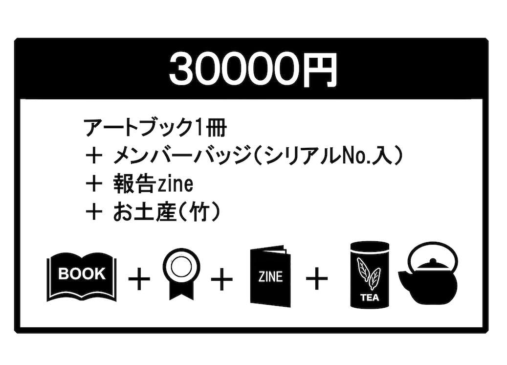 Return30000.png?ixlib=rails 2.1