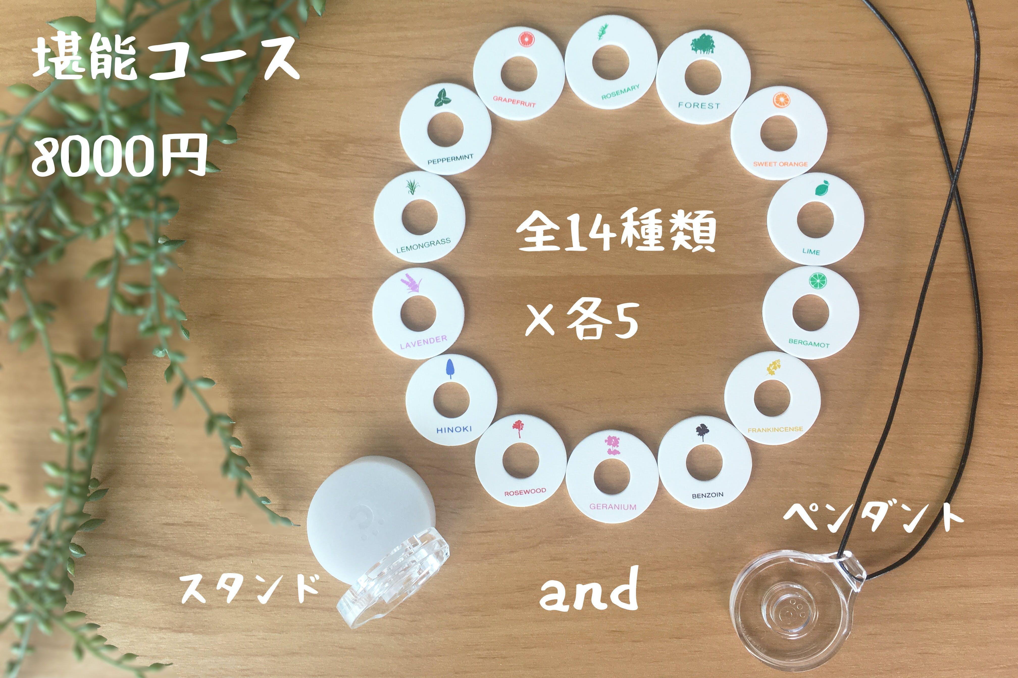 リターン8000円堪能 campfire