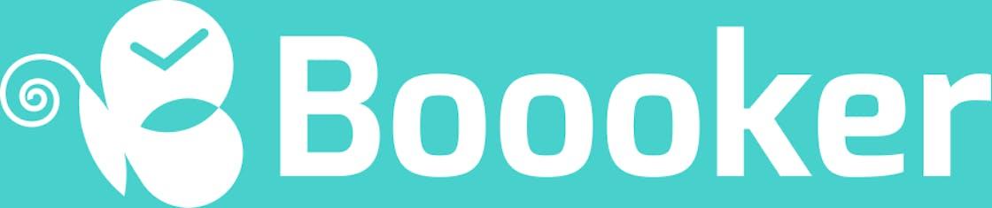 Boooker logo yoko white bg.png?ixlib=rails 2.1
