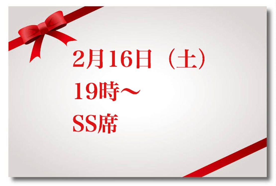 8664bf2a b113 4e52 a058 05026d0137ae.jpeg?ixlib=rails 2.1