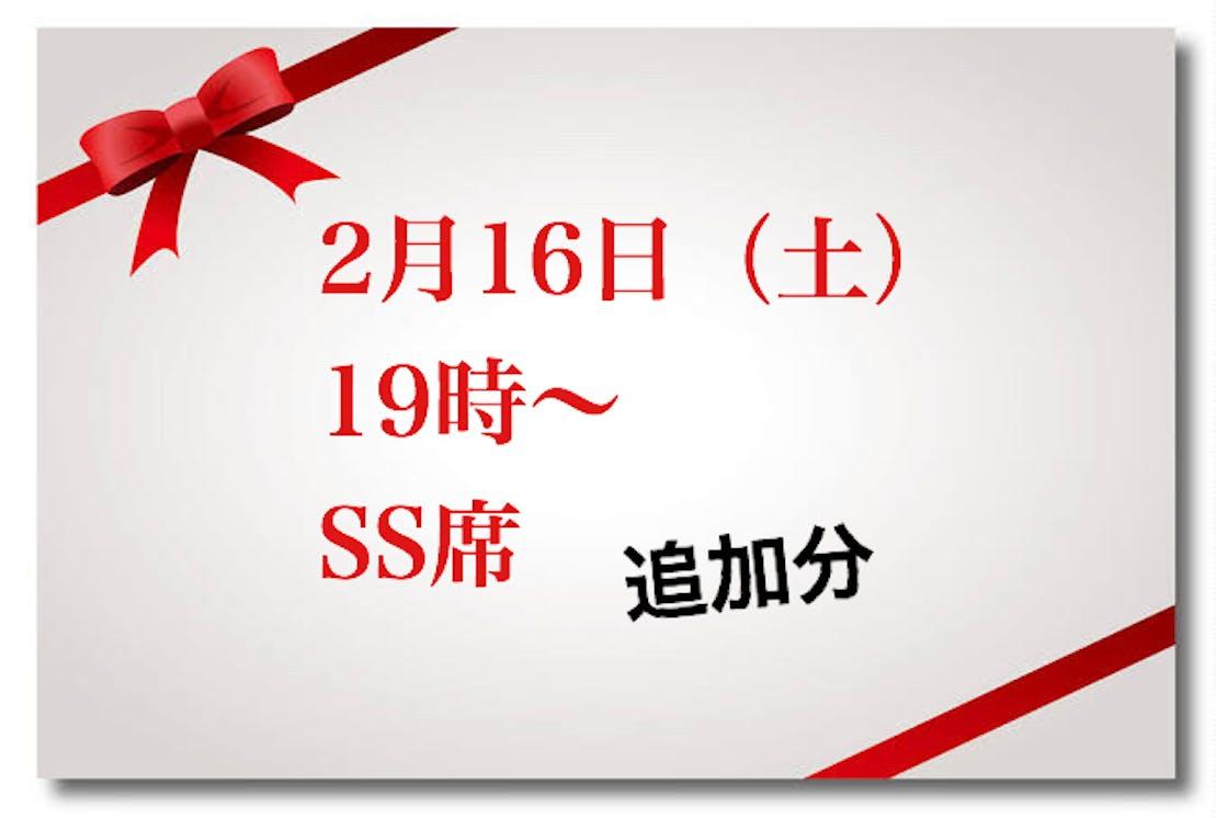 Eea3b03a a72c 4aee a6c4 128c1bfe9cc8.jpeg?ixlib=rails 2.1