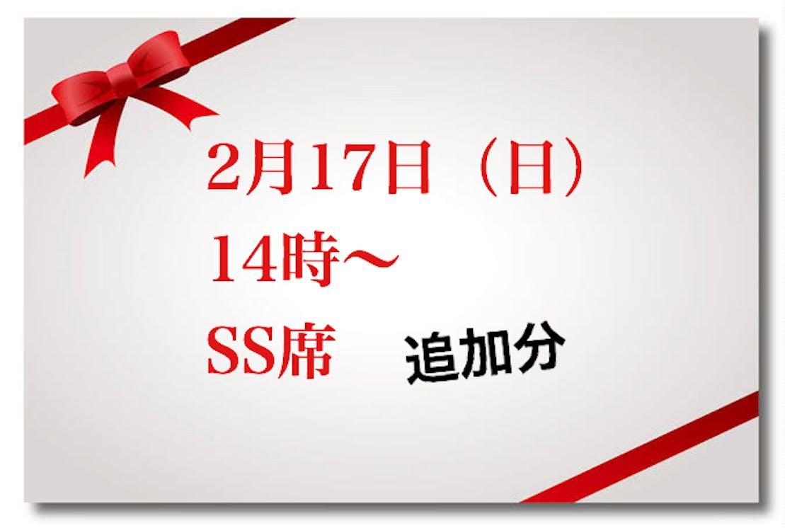 D6e4de43 7259 4899 8cc3 34ea5e656e72.jpeg?ixlib=rails 2.1