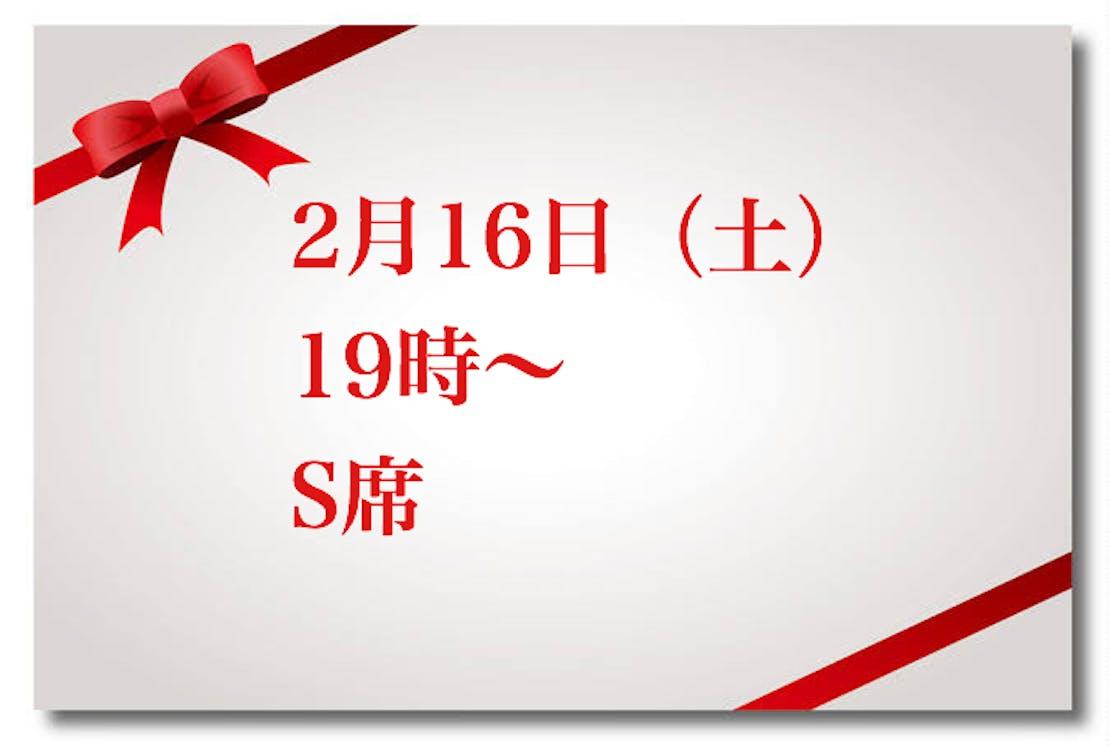 50dc6c00 3b14 4ac3 a4ef 0958c9d01b55.jpeg?ixlib=rails 2.1