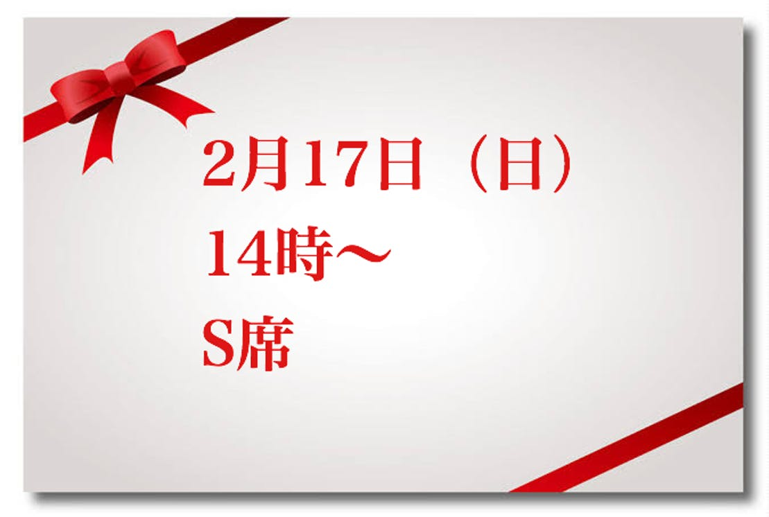4254a7d3 a706 45f4 b2de adbcb0558c29.jpeg?ixlib=rails 2.1