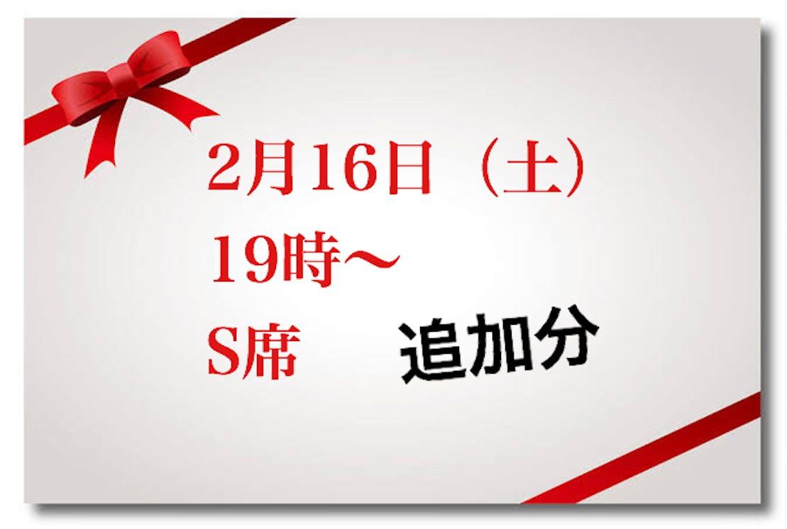 97d2f06d 2fdf 4b22 9e6d d681c2c9a33a.jpeg?ixlib=rails 2.1