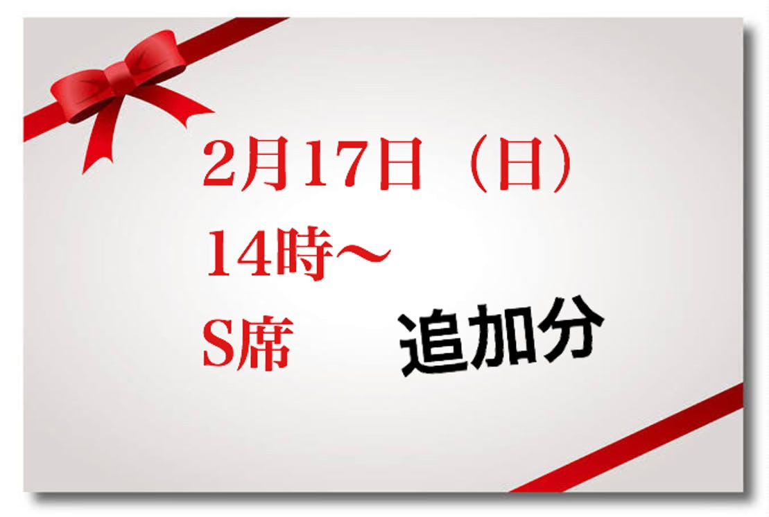 90ecc5fa bc6e 42e2 bbad 5280c75922d0.jpeg?ixlib=rails 2.1