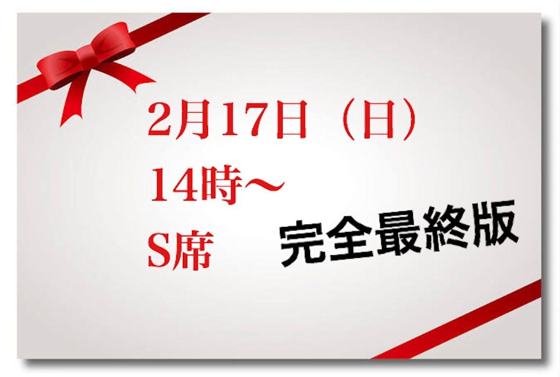 43ae1371 b0c3 4ebc 96f2 16978babd549.jpeg?ixlib=rails 2.1