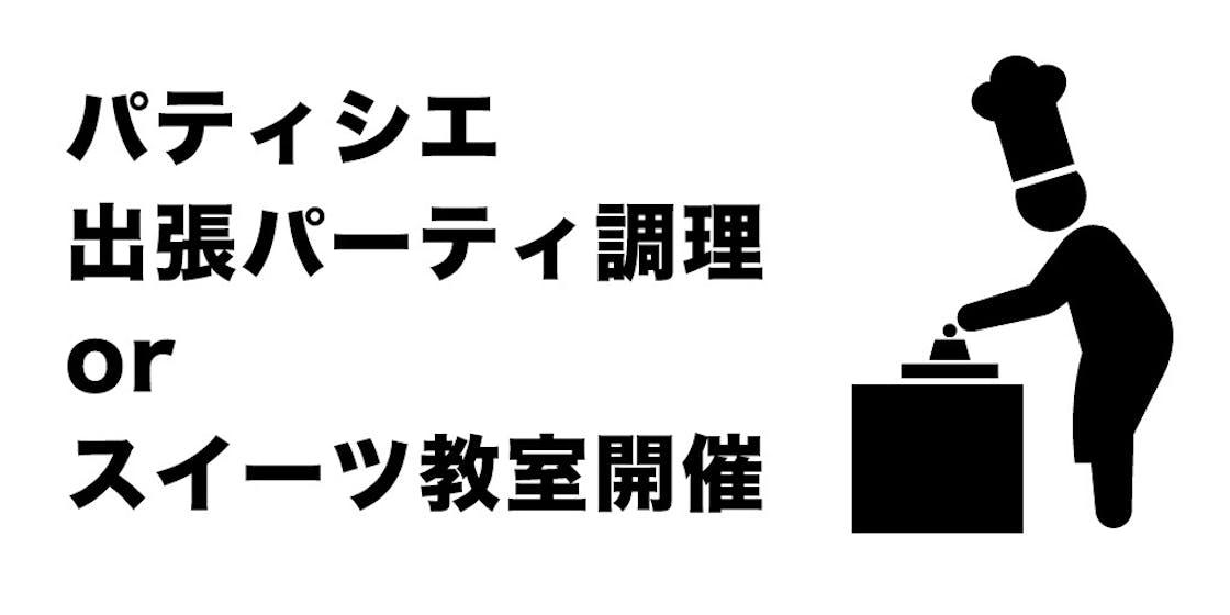 Re sinkine d.jpg?ixlib=rails 2.1