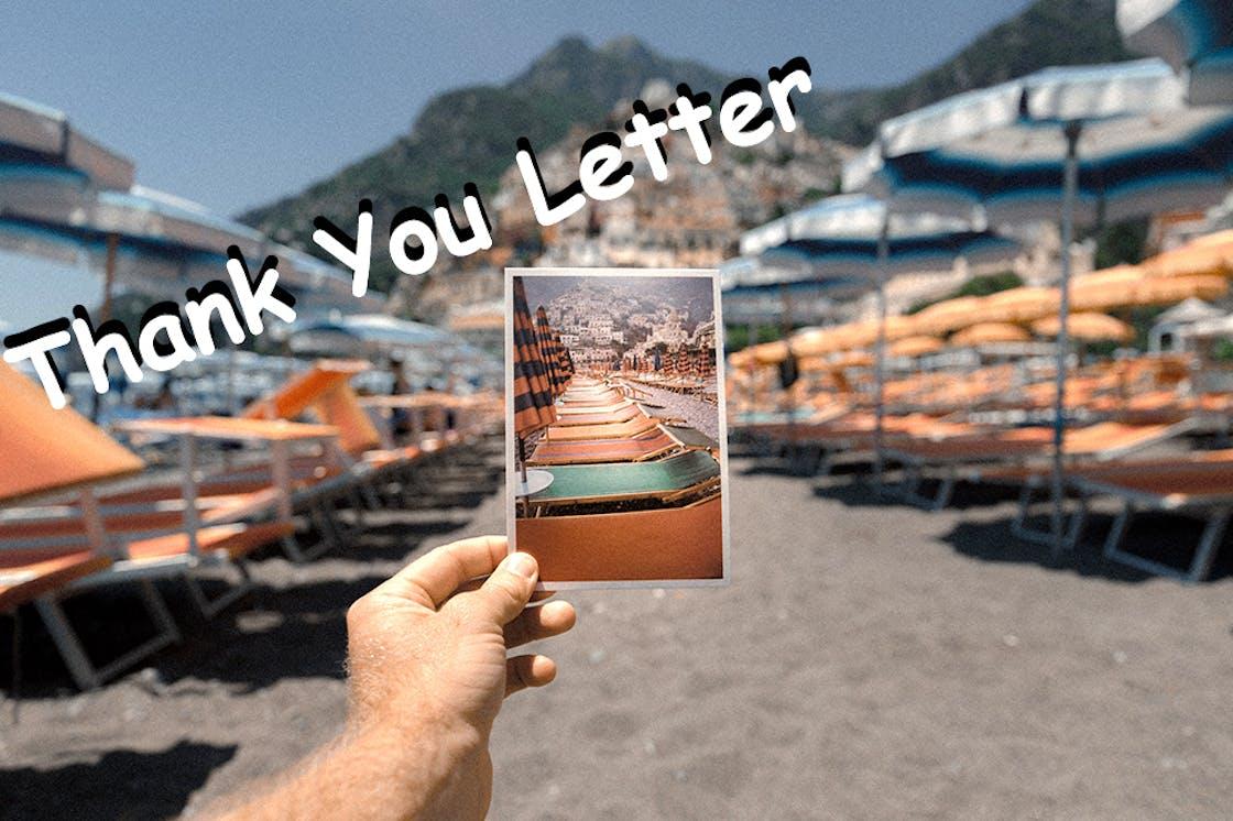 Thankyouletter.jpg?ixlib=rails 2.1