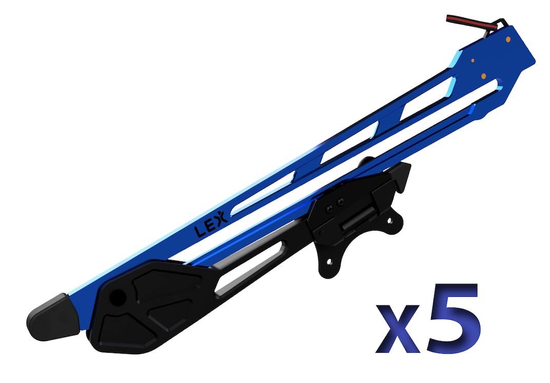 B5.png?ixlib=rails 2.1