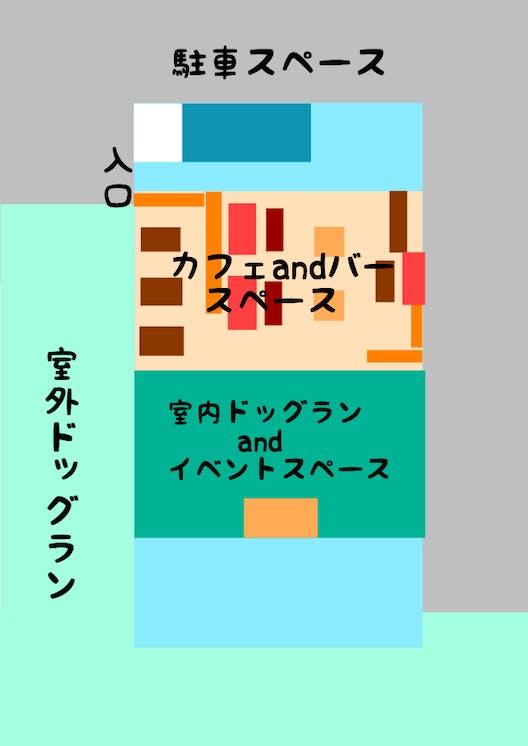 17000f40 687c 424c 858a 288bd361e7bd.jpeg?ixlib=rails 2.1