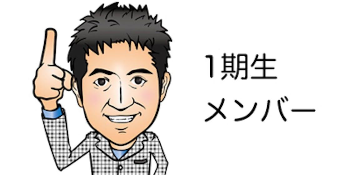 Return1.jpg?ixlib=rails 2.1