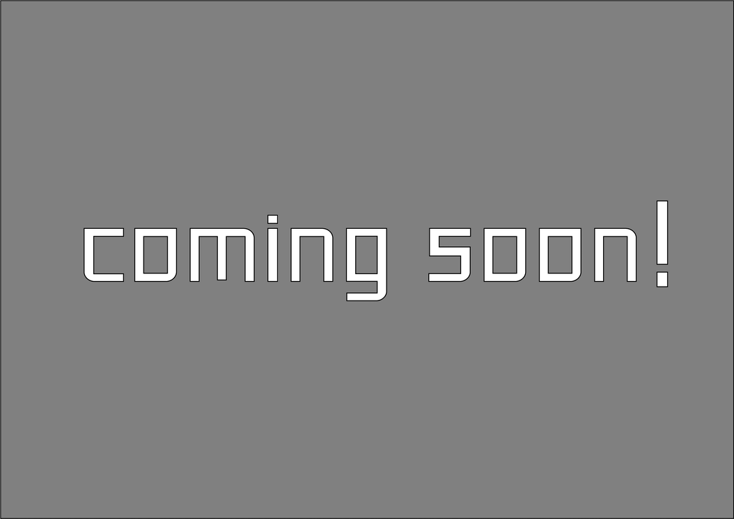 Comingsoon.png?ixlib=rails 2.1