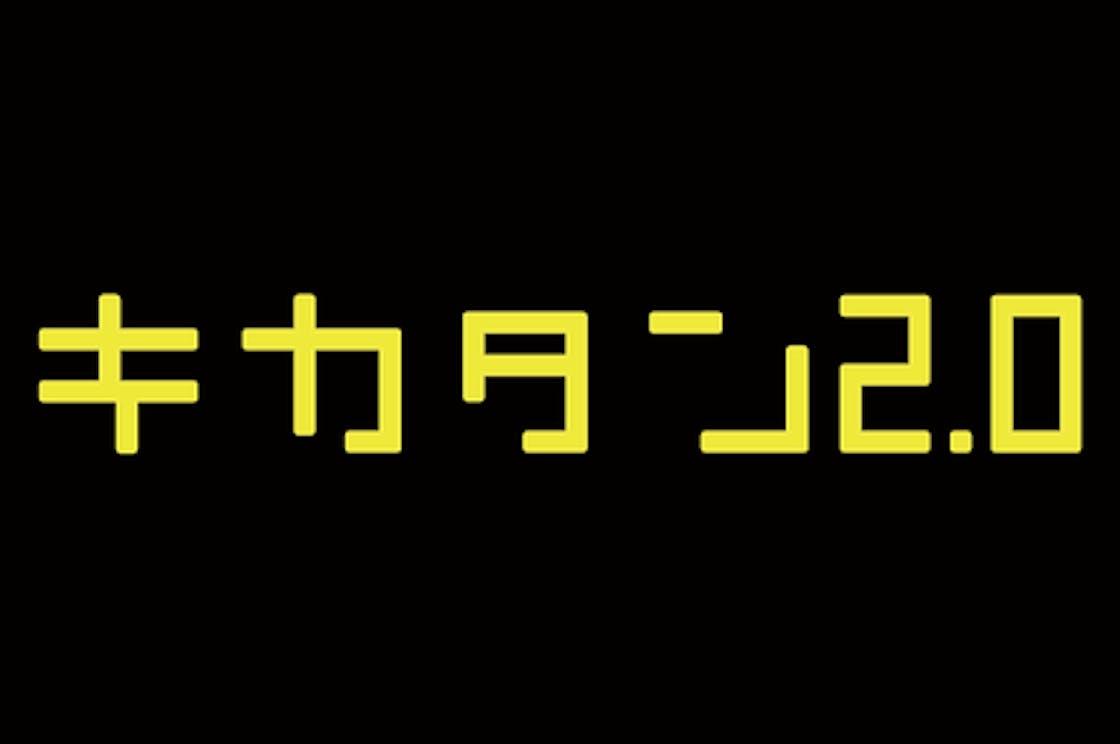 5b2c5519 08c8 4e32 9af9 7c8e0aae96cd.png?ixlib=rails 2.1