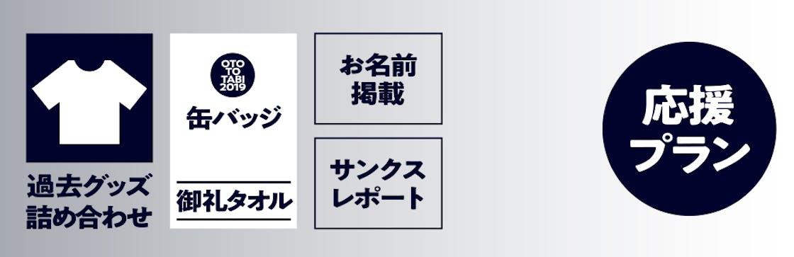 04.jpg?ixlib=rails 2.1