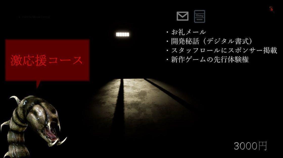 Hj8sa.jpg?ixlib=rails 2.1