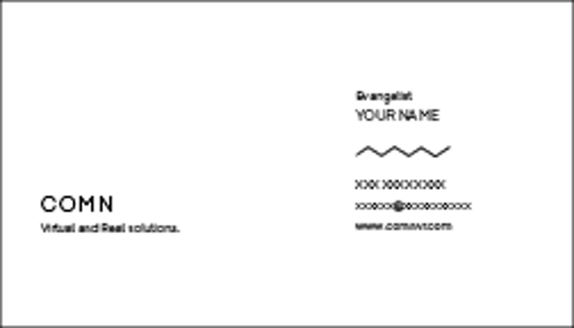 Comn namecard.png?ixlib=rails 2.1