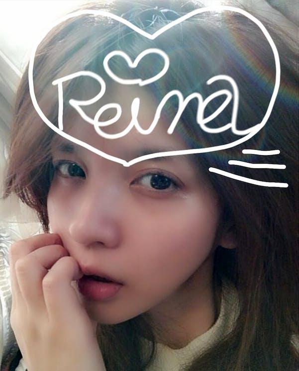 Beautyplus 20181218140311411 save.jpg?ixlib=rails 2.1